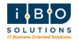 iBO Solutions