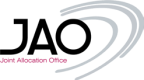 JAO Joint Allocation Office