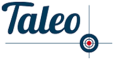 Taleo Consulting