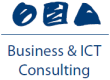 Business & ICT Consulting