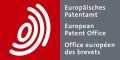 EPO - European Patent Office