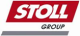 Stoll Group